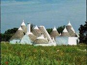 Продается Массерия с домами Трулло - Фото 3