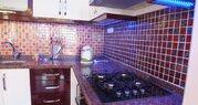 210 000 €, Продажа квартиры, Аланья, Анталья, Купить квартиру Аланья, Турция по недорогой цене, ID объекта - 313158064 - Фото 18
