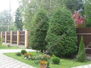 Ленинградское ш. 110 км от МКАД, Редкино, Дача 340 кв. м - Фото 3