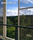 Продажа квартиры, Иркутск, Ул. Лермонтова, Продажа квартир в Иркутске, ID объекта - 322952382 - Фото 10