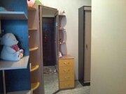 Продажа квартиры, Сочи, Ул. Донская - Фото 4