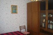 850 000 Руб., Продам 1-комнатную квартиру, Купить квартиру в Смоленске по недорогой цене, ID объекта - 320792016 - Фото 3