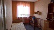 Продажа квартиры, Новосибирск, Ул. Пархоменко, Купить квартиру в Новосибирске по недорогой цене, ID объекта - 330542068 - Фото 2