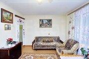 1 500 000 Руб., 1-ая квартира с земельным участка, Купить квартиру в Ялуторовске по недорогой цене, ID объекта - 322467281 - Фото 12