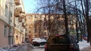 2-комнатная Маршала Неделина 30, к1 - Фото 4