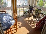 Продажа квартиры, Торревьеха, Аликанте, Купить квартиру Торревьеха, Испания по недорогой цене, ID объекта - 313158888 - Фото 2