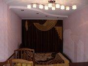Продается шикарная 2комнатная квартира р-н гостиница Таганрог. г . - Фото 2