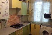 Продажа квартир ул. Рылеева, д.36