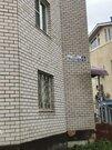 1-а комнатная квартира - Фото 1