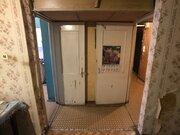 Продаётся 2-х комн. квартира, г. Жуковский, ул. Дугина, д. 25 - Фото 4