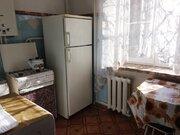 Снять трехкомнатную квартиру в центре Новороссийска, Аренда квартир в Новороссийске, ID объекта - 326586736 - Фото 4