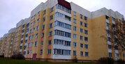 Продам 3 кв 67м в Пушкине на Ленинградской ул 85/12 - Фото 1