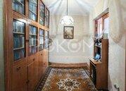 Продажа квартиры, м. Новослободская, Ул. Миусская 1-я - Фото 5