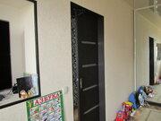1 370 000 Руб., Продается 1 комнатная квартира в г.Алексин Тульская область, Купить квартиру в Алексине по недорогой цене, ID объекта - 330533401 - Фото 7