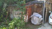 2 000 000 Руб., 2-х ком. квартира на земле, г. Симферополь, ул. Тамбовская, Купить квартиру в Симферополе по недорогой цене, ID объекта - 321021215 - Фото 14