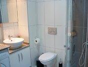 2 комнатная квартира в Авсалларе, Аренда квартир в Турции, ID объекта - 316599355 - Фото 14