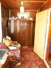 Каркасно-щитовая дача 65 м2. Летняя кухня. Земельный участок 6 соток. - Фото 3