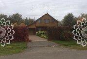 Продам дом, Ярославское шоссе, 85 км от МКАД - Фото 1