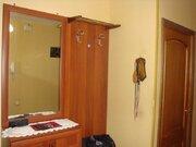 3-комн.квартира в г.Мытищи, Аренда квартир в Мытищах, ID объекта - 322805857 - Фото 10