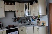3-ка город домодедово, улица 25 лет Октября 4, Купить квартиру в Домодедово по недорогой цене, ID объекта - 313494476 - Фото 5