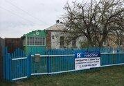 Продаю дом в Заборье, Рязанский район - Фото 1