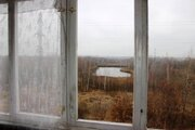 Продается квартира на ул. Народная, 26а, Купить квартиру в Нижнем Новгороде по недорогой цене, ID объекта - 323074695 - Фото 10