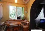 Продажа квартир в Анапской