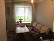 Предлагается к продаже 2-х комнатная кгт 23 м.кв - Фото 1