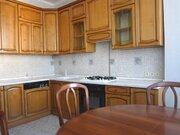 Район Сокол, свободная продажа квартиры общ. пл. 62 кв.м, - Фото 2