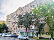 2-комнатная квартира после кап.ремонта у м.вднз - Фото 2