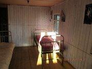 Дача в 5 км от города , баня, домик,10 соток, Продажа домов и коттеджей в Кемерово, ID объекта - 503030898 - Фото 11