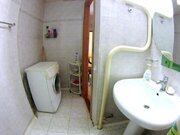 Сдается 3кв на Ясной 22б, Аренда квартир в Екатеринбурге, ID объекта - 319568229 - Фото 9