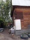 Продажа дома, Улан-Удэ, ДНТ Весна, Продажа домов и коттеджей в Улан-Удэ, ID объекта - 503889901 - Фото 4