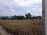 Продам участок рядом с Сапун-горой недалеко от Ялтинского кольца - Фото 3