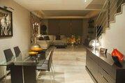 594 000 €, Продажа дома, Барселона, Барселона, Продажа домов и коттеджей Барселона, Испания, ID объекта - 501884308 - Фото 6