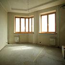 Продаётся 2-х комнатная квартира, г. Одинцово, ул. Говорова, д. 26а - Фото 3