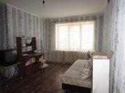 Продам 1-к квартиру, Иглино г, село Иглино Иглинский район