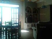 Продажа дома, Валенсия, Валенсия, Продажа домов и коттеджей Валенсия, Испания, ID объекта - 501713431 - Фото 2