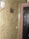 Продается 1 комн. квартира, р-он ул. Дзержинского, Продажа квартир в Таганроге, ID объекта - 323506688 - Фото 6