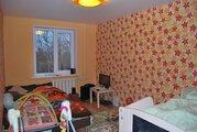 Просторная 3-х комнатная квартира в г. Серпухов, ул. Войкова. - Фото 2