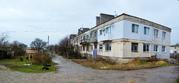 Квартира в курортном пригороде Евпатории