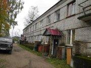 Продажа квартиры, Важины, Подпорожский район, Ул. Механизаторов
