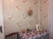 1-к квартира в р-не вокзала, Обмен квартир в Александрове, ID объекта - 332561464 - Фото 6