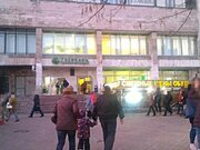 Продажа готового бизнеса, м. Сокольники, Сокольническая пл. - Фото 3