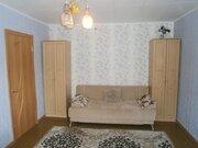 Продается 1-комнатная квартира, с. Березовая роща, ул. Центральная - Фото 3