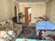 1 700 000 Руб., Продаю 2-х комнатную квартиру в Карачаевске., Купить квартиру в Карачаевске по недорогой цене, ID объекта - 330872670 - Фото 6