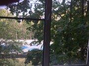 1 050 000 Руб., Продаётся комната во Фрязино, Купить комнату в квартире Фрязино недорого, ID объекта - 701096997 - Фото 4
