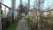 Продам дом 50 кв.м. на участке 17 соток в п. Владиславовка, ул. . - Фото 3