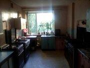 1 комната на Иркутской, Купить комнату в квартире Воронежа недорого, ID объекта - 701095040 - Фото 8