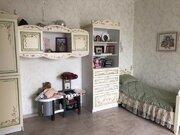Комсомольский проспект, 41г, Купить квартиру в Челябинске по недорогой цене, ID объекта - 328865877 - Фото 19